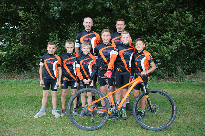 radsport-advanced-radlkids_web