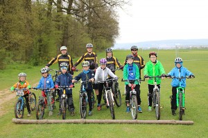 radsport-mtb-trainingstag01-1